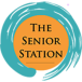 Senior Station-logo