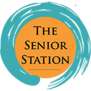 senior-station-logo