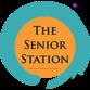 senior-station-logo