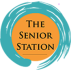 Senior Station-logo